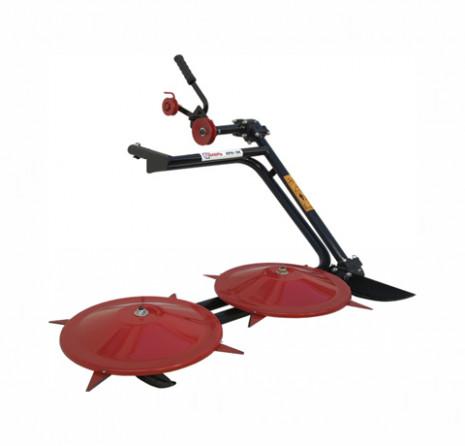 Косилка-роторная-навесная-КРН-1М-2-я-лыжа-под-роторным-диском-1