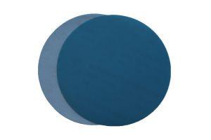 Шлифовальный круг 150 мм 100 G синий ( для JSG-64 ) JET