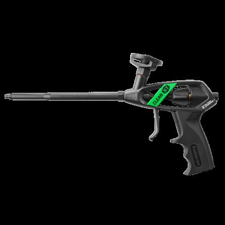 Пистолет для монтажной пены Fomeron Clean XT