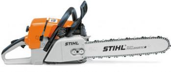 Бензопила Stihl MS 440 20 3/8 1,6 мм 5,4 л.с.