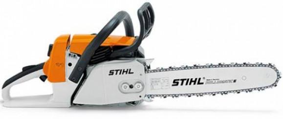 Бензопила Stihl MS 260 16'' 0,325'' 1,6мм 3,5 л.с.