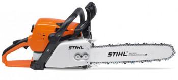 Бензопила Stihl MS 310 18'' 3/8'' 1,6мм 4,4 л.с.