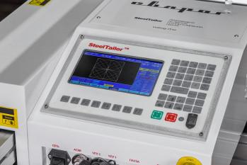 Аппарат плазменной резки с ЧПУ Valiant 2.0 Сварог