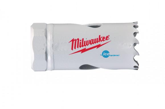 Коронка бимет. 25 мм Milwaukee