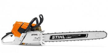 Бензопила Stihl MS 661 С-М 7,3 л.с. Logosol