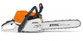 Бензопила Stihl MS 362 С-М 18'' 3/8'' 1,6мм 4,8 л.с.