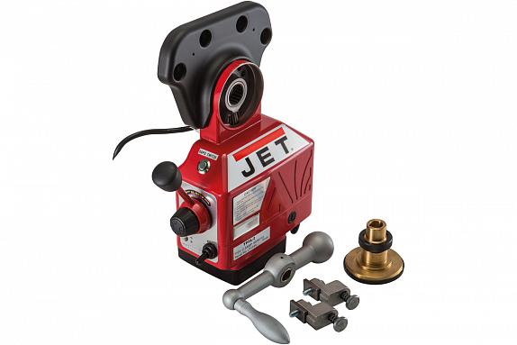 Автоматическая система подачи ось-X (JTM-949/1050/1254) JET