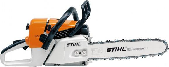 Бензопила Stihl MS 361 16'' 3/8'' 1,6мм 4,6 л.с.