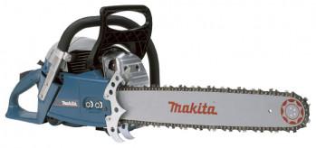 Бензопила Makita DCS6400-45
